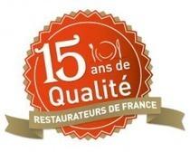 nouvelle AG pour les Restaurateurs de France   Lechef.com - Le magazine des chefs de cuisine   Restauration - restaurant   Scoop.it