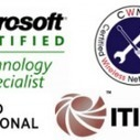 IT Certifications: Guide to Certifications in IT   Certification exam review   Scoop.it