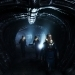 Michael Fassbender Shines in Visually Stunning 'Prometheus' - RollingStone.com | Prometheus Movie | Scoop.it