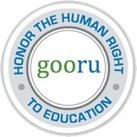 Gooru | All Things Teacher | Scoop.it