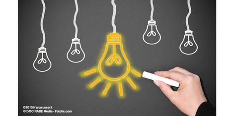 Start Up: Meno Tasse dal 2015 | Il Fisco per il Business Online | Scoop.it