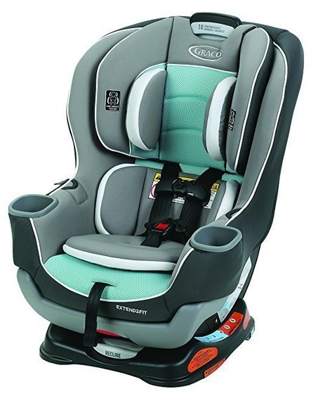 Best Infant Car Seat 2020.Best Convertible Car Seats Of 2020 In Best Seller 2019 2020