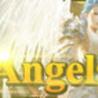 League of Angels www.angelsleague.net