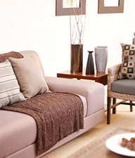 How to: Stage your home - Style At Home | Home Improvement Ideas | Scoop.it