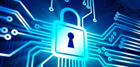 Pwn2Own : Chrome et Safari tombent face aux hackeurs | Sécurité Informatique | Scoop.it