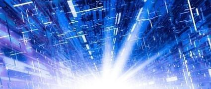 La surveillance de masse en ligne : un phénomène de grande ampleur ? | Libertés Numériques | Scoop.it