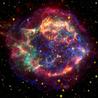 Astrophysics on Twitter