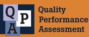 Quality Performance Assessment | VT Adolescent Literacy & Learning Resources (Grades 6-12) | Scoop.it