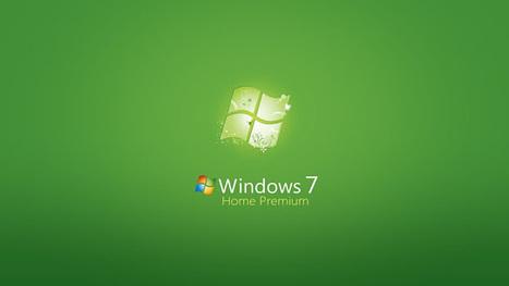 download windows 7 home premium 64 bit iso free