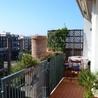 Ville Appartamenti San Vincenzo (LI) Toscana