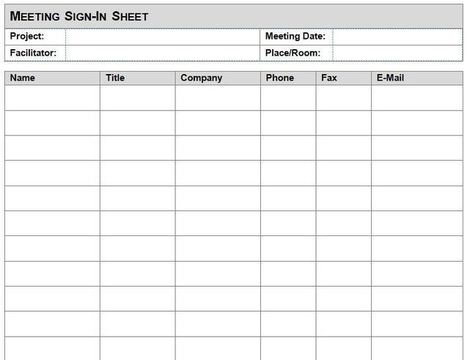 business in online business project management tool scoop it