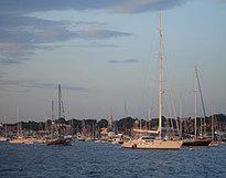Things to Do Around Newport, Rhode Island | GoNewport | Newport, RI | Scoop.it
