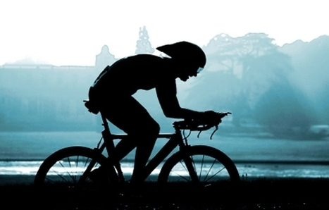 Why Self-Discipline Will Make You Unstoppable | Emerging Media (while dreaming of Paris!) | Scoop.it