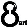 art et culture en provence
