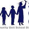 """""""Community Unit School District 300"""""""