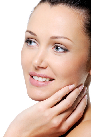 6 Evening Beauty Tips | Sandra Dark | Look Great Naked... | Scoop.it