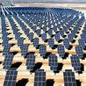 Energías Renovables o alternativas
