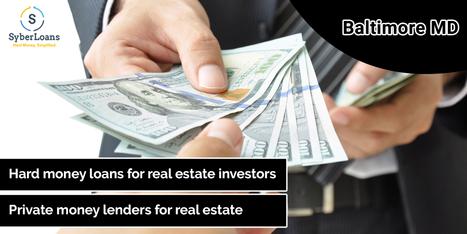 Cash advance loans in las vegas nv image 9