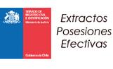 La mirada ciudadana en los medios de comunicación - El Divisadero | Periodismo Ciudadano Digital | Scoop.it