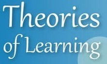 Learning Theories Every Teacher should Know about ~ Educational Technology and Mobile Learning | C21 learning: ideas and tools for teachers | Scoop.it
