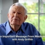 Unlike Congressional Democrats, Andy Griffith was There When Obama Needed Him | DansWorld | Scoop.it