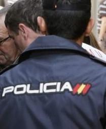 Solo se busca intimidar | DEMENCIA DIGITAL | Scoop.it