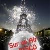 Feu d'artifice du 14 juillet Paris 2012   Paris Secret et Insolite   Scoop.it