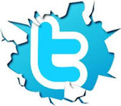 Verus+ Information Systems: Twitter: Πέντε προβλέψεις για το 2013 | Information Science | Scoop.it