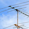 tv antenna repair brisbane