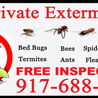 Brooklyn Pest Control