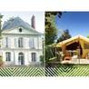 Camping en France et ailleurs