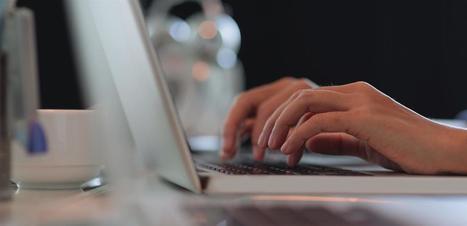 Consultations en ligne de citoyens : le logiciel libre OBLIGATOIRE ? | Coopération, libre et innovation sociale ouverte | Scoop.it