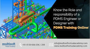 PDMS Training Online' in online education | Scoop it