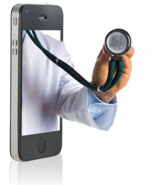 mHealth is Booming – What to Expect in 2013 | Health around the clock | Scoop.it