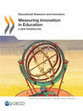 Measuring Innovation in Education | OECD READ edition | All About Arts | Scoop.it