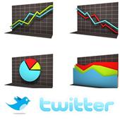Herramientas para sacar estadísticas de Twitter | Educación, Tecnologías y más... | Scoop.it