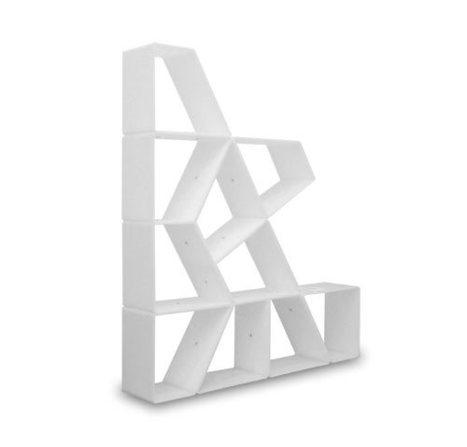 EZIOcase | Design Milk | What Surrounds You | Scoop.it