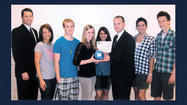 Somerset High School receives 2012 Global Education Excellence Award | Connect All Schools | Scoop.it