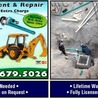 An Affordable Sewer Line Replacement Co.