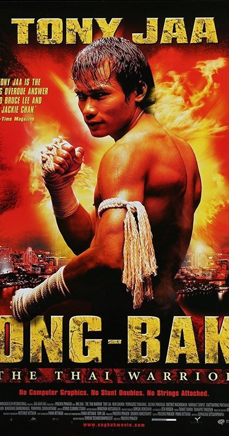 My Name Is Khan movie download 720p kickass torrent