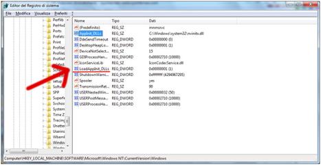 fix application error 0xc0000142 and 0xc0000005' in Fix