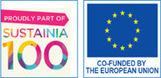 EcoGrid EU | Smart Grids | Scoop.it
