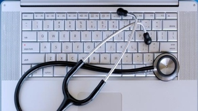 Electronic health record pilot project attracts thousands - CBC.ca | Social Media and Health Care | Scoop.it