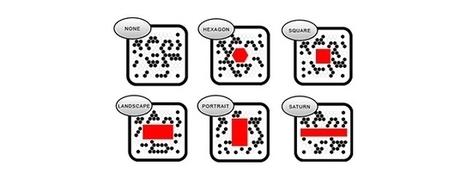 Códigos Beetagg o Beetagg Code   Códigos QR Codes   Códigos QR y realidad aumentada en educación   Scoop.it