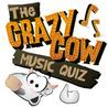 Crazy Cow Music Quiz