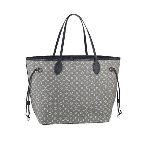 86c8de0ebed8 Wholesale Réplique Louis Vuitton Neverfull répliques sac Louis Vuitton