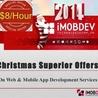 iOS Application Development Services - iMOBDEV Technologies