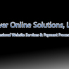 Power Online Solutions,Web hosting services