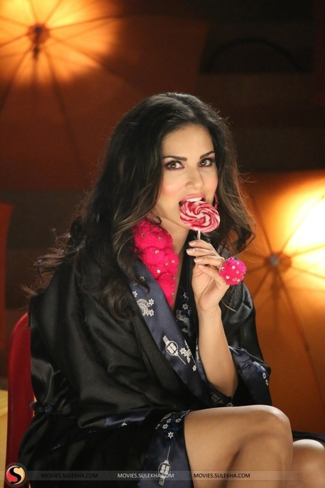 Sunny leone best hd wallpapers