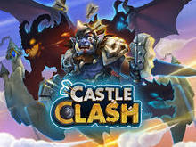 Castle Clash | Castle Clash | Scoop it